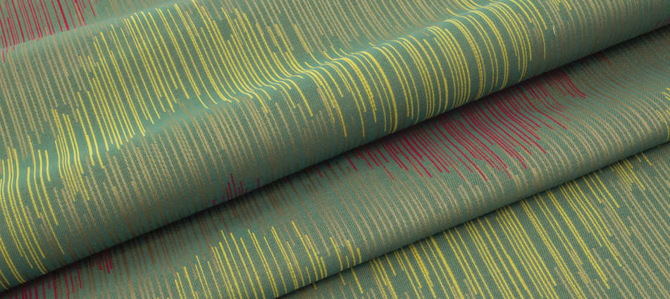 Burch Fabrics introduces Ignite INCASE™ Seating Fabrics