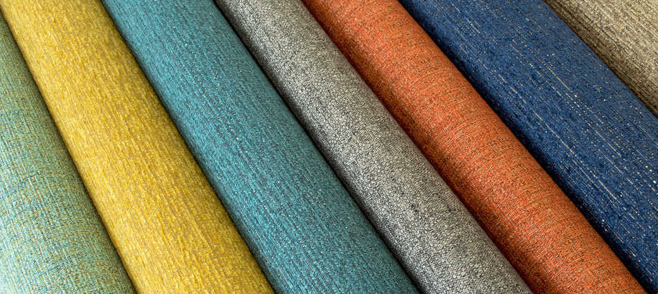 Burch Fabrics introduces [Image Alt]
