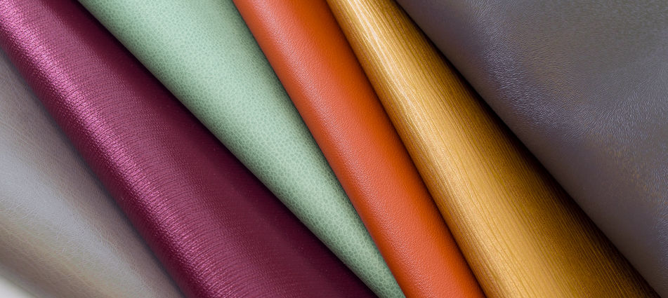 Burch Fabrics introduces Writer's Block Ink Resistant Technology