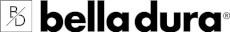 Bella-Durra® Logo