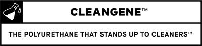 cleangene logo
