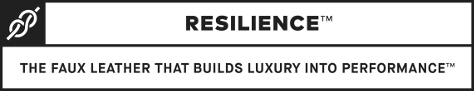 ResilienceSR Logo