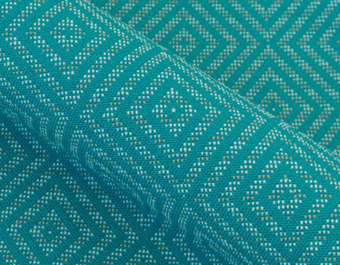 Atoll Pattern