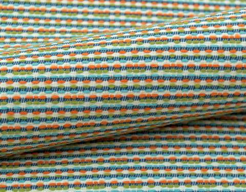 Knot Pattern