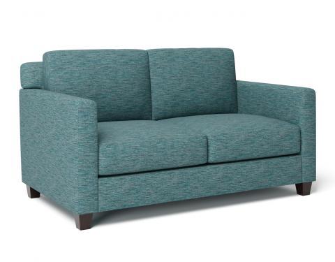 Notion Sofa