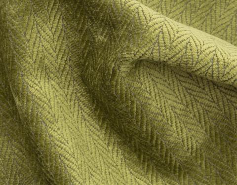 Pivot Pattern